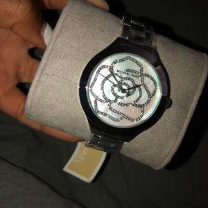 Brand NWT MK watch